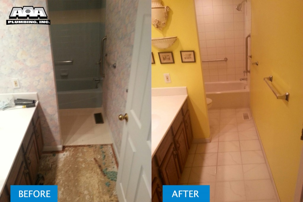 bathroom-remodel-before-after1a