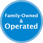 Family Owned Plumbing Services