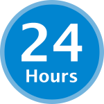 24-hours-emergency1a